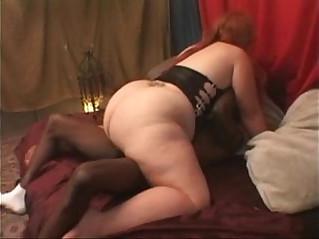 BBW Big Butt West Coast Phat Azz White Girls lesbian lick Dildo Anal Sex Blow Job Eroti