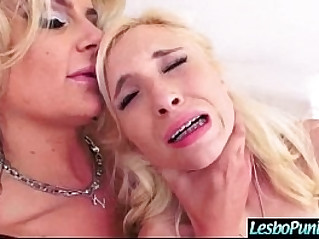 Hot Girl phoenix piper And Mean Lez In Punish Sex Act vid