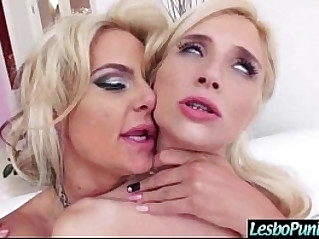 phoenix piper Hot And Mean Lesbians Play Hard In Punish Sex Action On Cam vid
