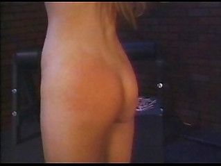 LBO The Big Bondage Caper Full porn movie