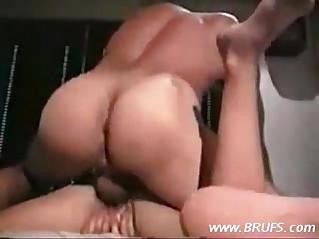 Teen girl anal Cojida completa